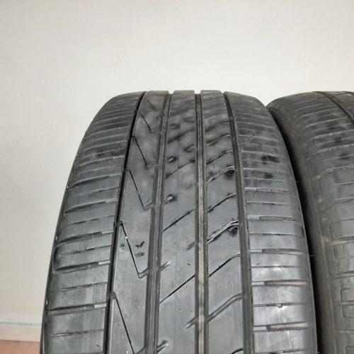 245/45 R19 98W Hankook Ventus S1 Evo 2 SUV – 60% +5mm – Gomme Estive
