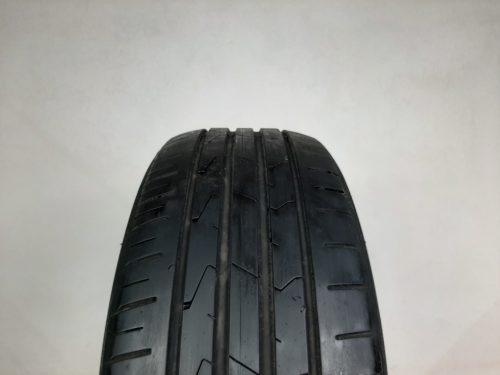 215/60 R16 99H Hankook Ventus Prime 3 – 50% +4mm – Gomma Estiva