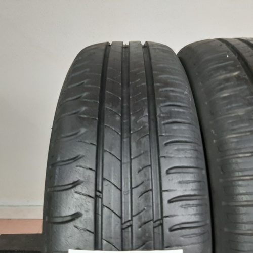 175/65 R15 84T Michelin Energy Saver – 70% +6mm – Gomme Estive