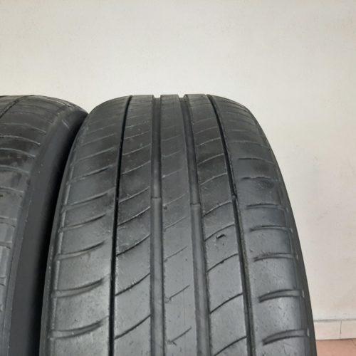 205/55 R16 91V Michelin Primacy 3 – 50% +4mm – Gomme Estive
