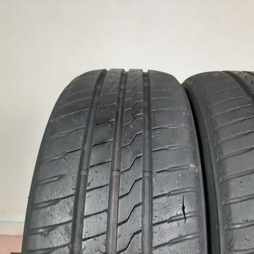 195/55 R16 87H Firestone RoadHawk – 60% +5mm – Gomme Estive