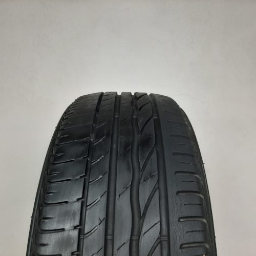 185/50 R16 81H Bridgestone Turanza ER300 (Ecopia) – 60% +5mm – Gomma Estiva