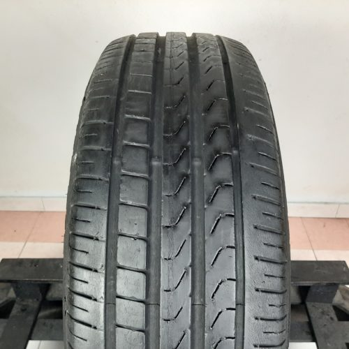 215/55 R18 99V XL Pirelli Scorpion Verde EcoImpact – 60% +5mm Gomma Estiva