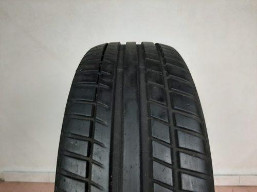 195/55 R16 87V Kormoran Road Performance – 60% +5mm – Gomma Estiva