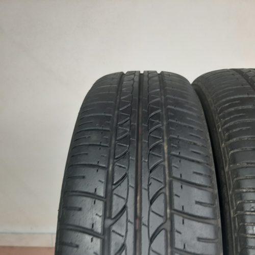 175/65 R15 84T Bridgestone B250 – 70% +6mm – Gomme Estive