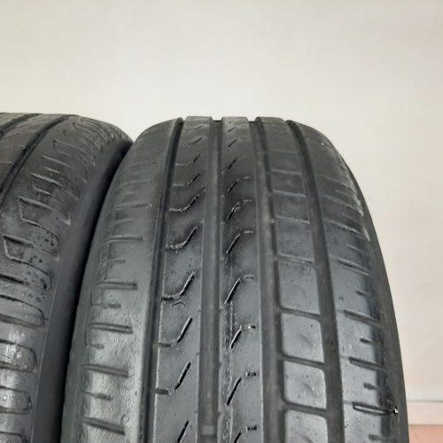 205/55 R16 91V Pirelli Cinturato P7 – 50% +4mm – Gomme Estive