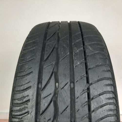 215/55 R17 94V Bridgestone Turanza ER300 – 50% +4mm – Gomma Estiva