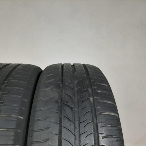 195/55 R16 87H Michelin Energy Saver – 60% +5mm – Gomme Estive