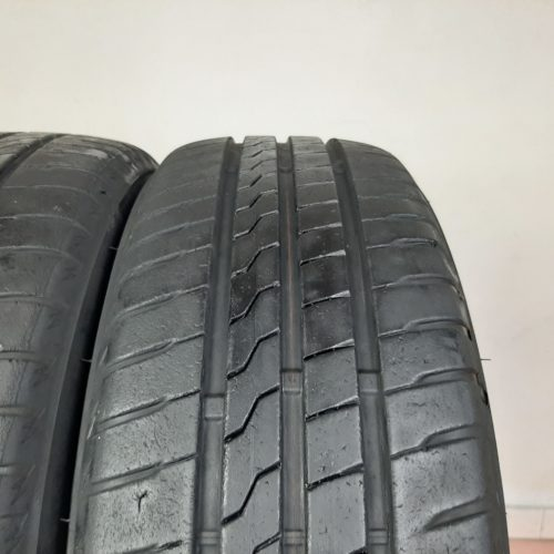 185/65 R15 88T Firestone RoadHawk – 60% +5mm – Gomme Estive