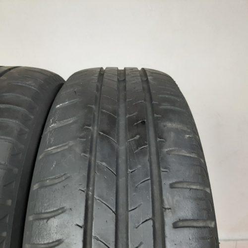185/65 R15 88T Michelin Energy Saver – 50% +4mm – Gomme Estive