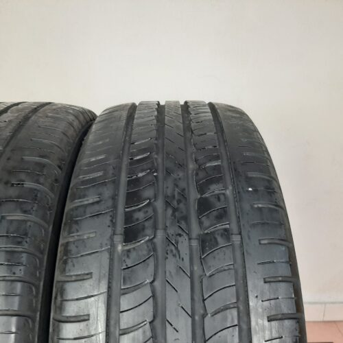 205/55 R16 91V M+S Windforce Catchgre GP100 – 60% +5mm – Gomme 4 Stagioni