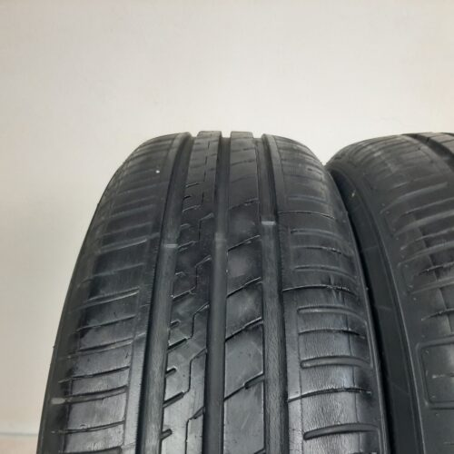 175/65 R15 84H M+S Duraturn Mozzo 4S – 60% +5mm – Gomme 4 Stagioni