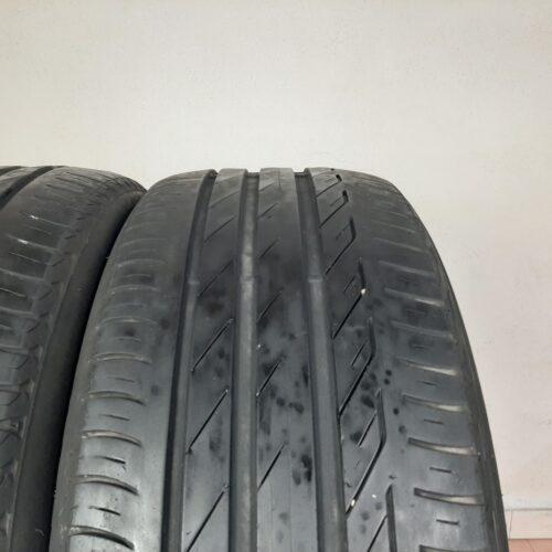215/50 R17 91H Bridgestone Turanza T001 – 60% +5mm – Gomme Estive