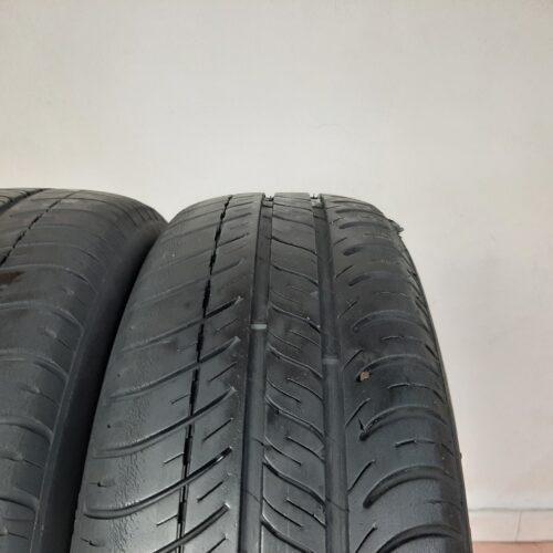 175/65 R14 82T Michelin Energy E3A – 60% +5mm – Gomme Estive