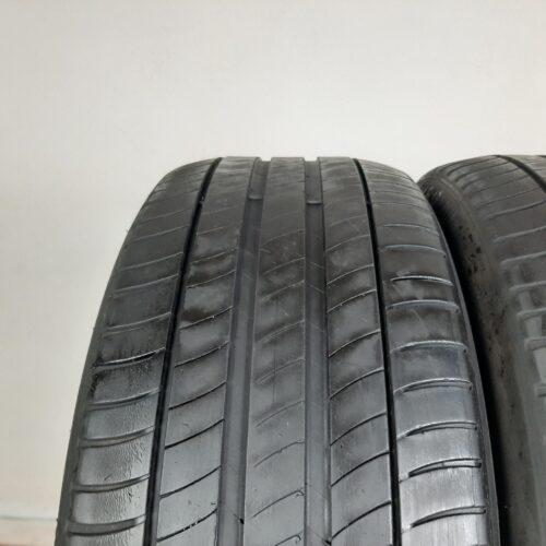 245/45 R19 98Y Michelin Primacy 3 (ZP) (RSC) (S1) Runflat – 50% +4mm – Gomme Estive