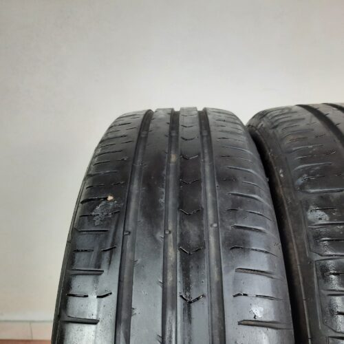 185/65 R15 88T Continental ContiPremiumContact 5 – 60% +5mm – Gomme Estive